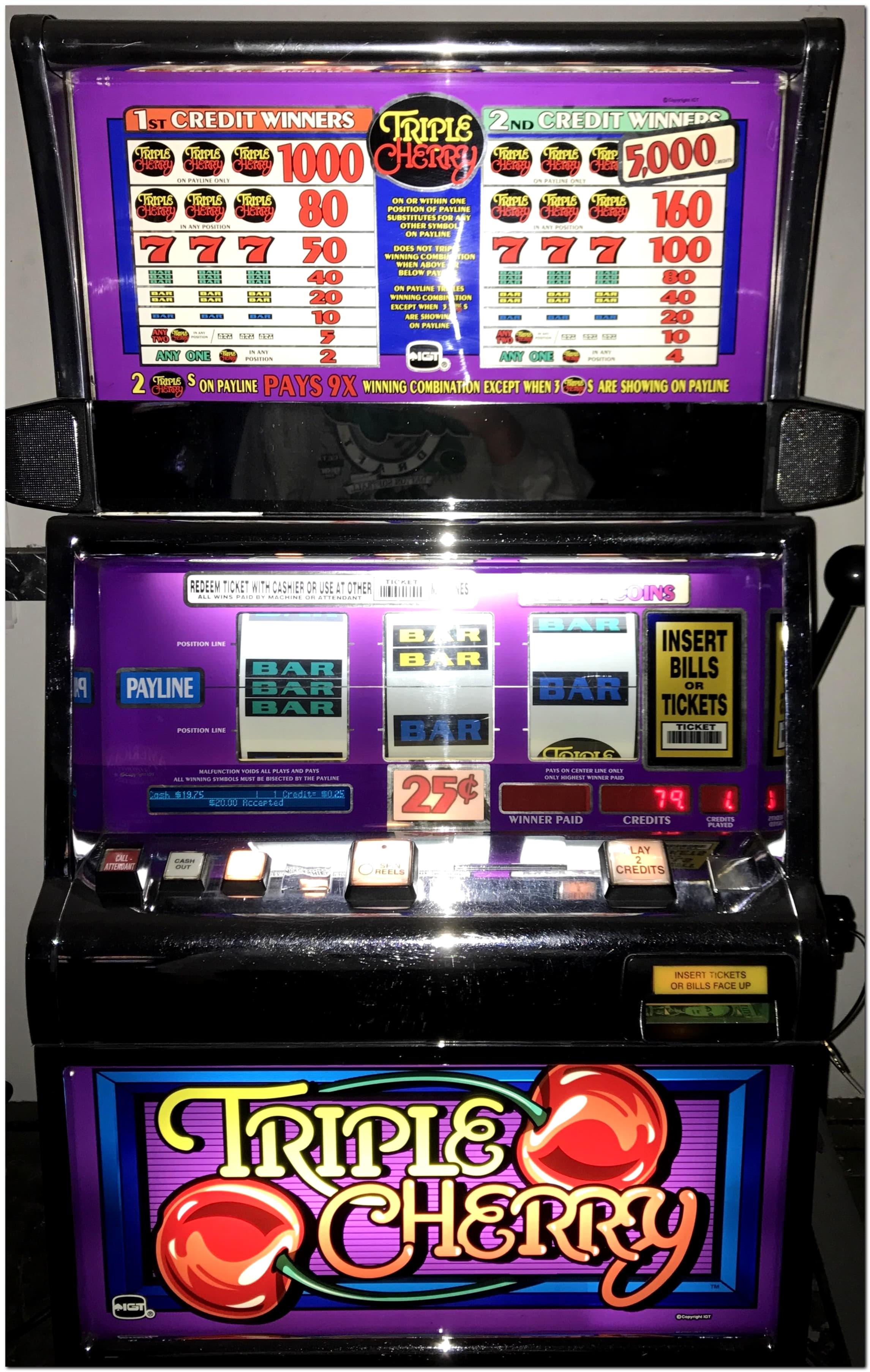 Leo VegasカジノでのEURO 135カジノトーナメント