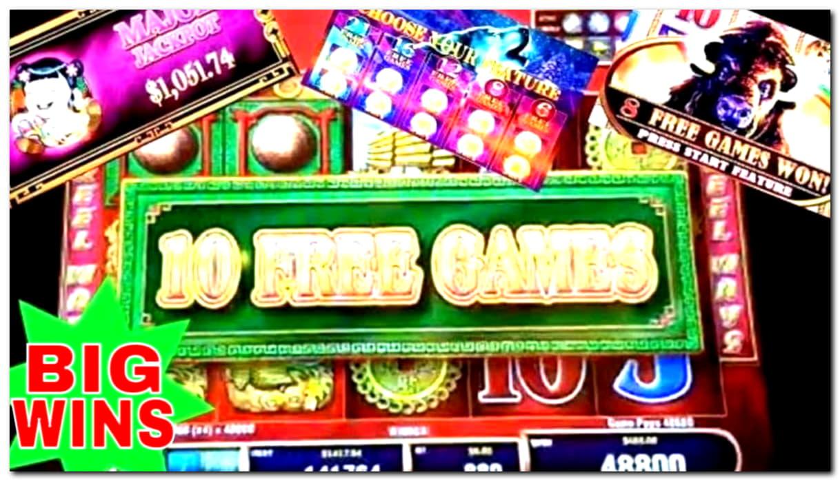 Eur 4785ジャックポットシティカジノで入金ボーナスなし