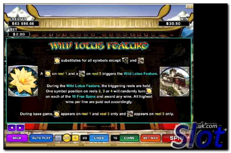 11自由はDunderカジノでカジノを回転させます