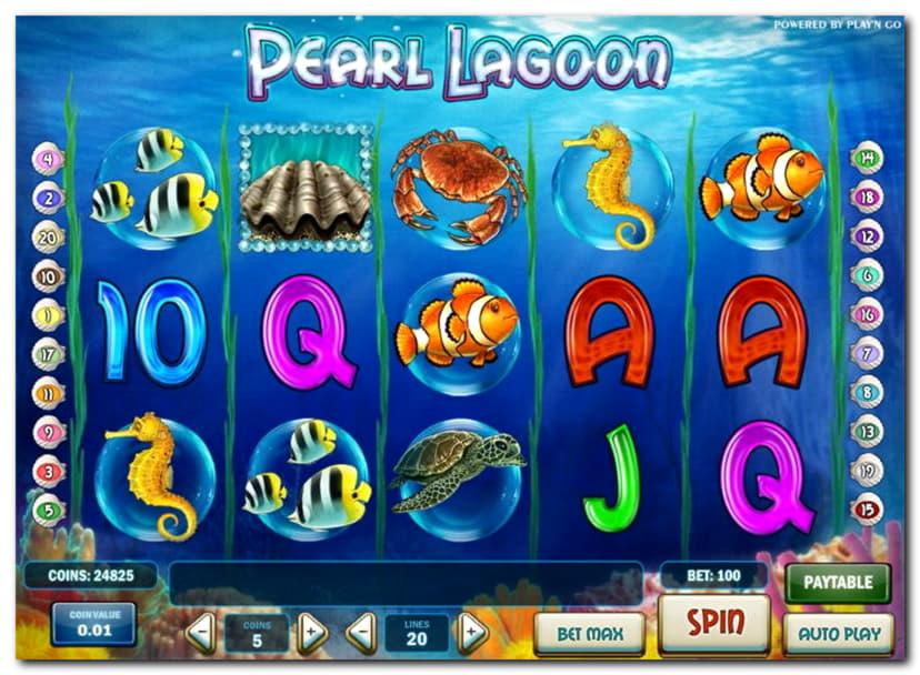 550% casino match bonus at Spin Palace Casino