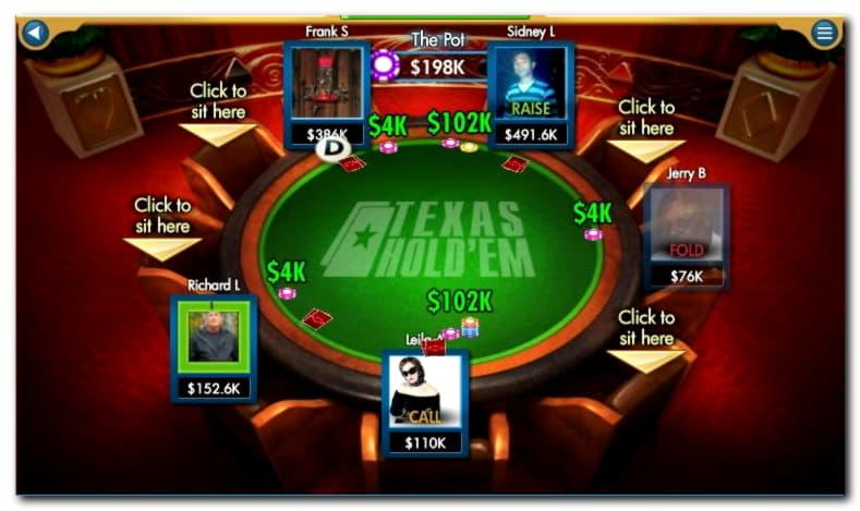 £465 Free Money at Dunder Casino