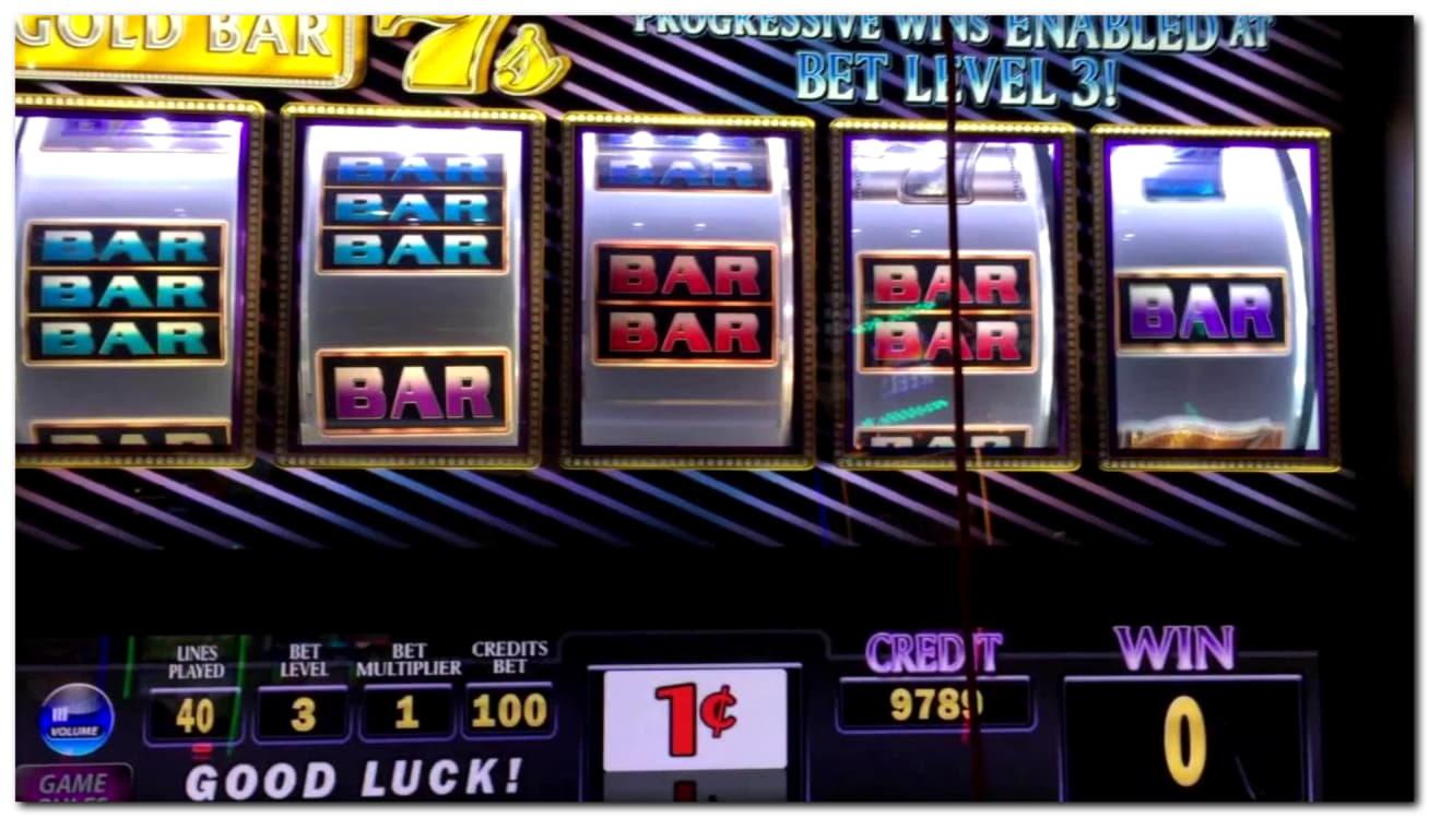 275 FreeはLeo Vegasカジノでデポジットをスピンしません