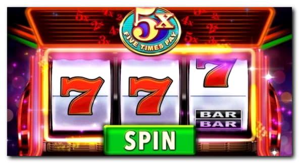 20ロイヤルフリースピン! 888カジノにて