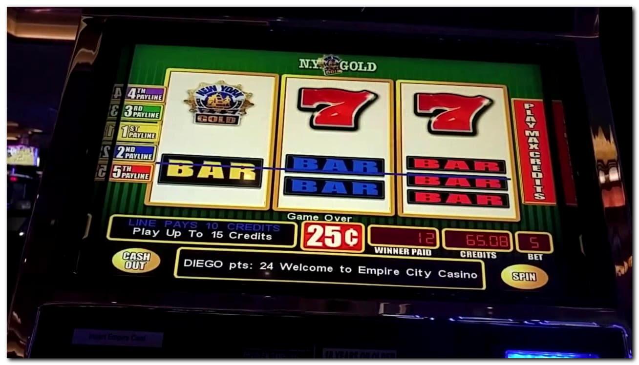 Alf Casinoの£840モバイルフリーロールスロットトーナメント