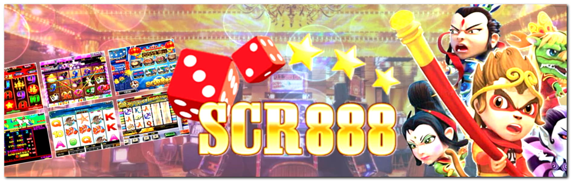 スピンパレスカジノのEUR 305無料カジノチップ