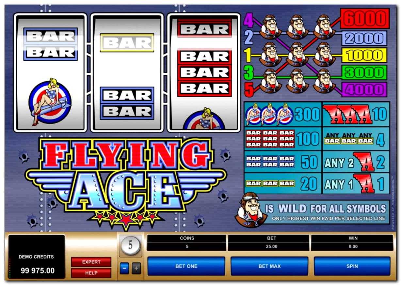 22 Reels Casinoで7無料カジノがスピン