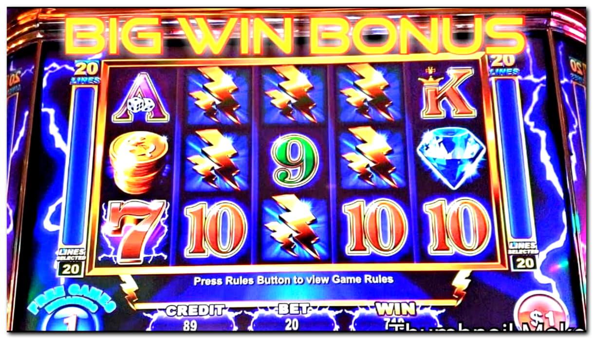 EUR 1260 VeraおよびJhon Casinoでのデポジットなし