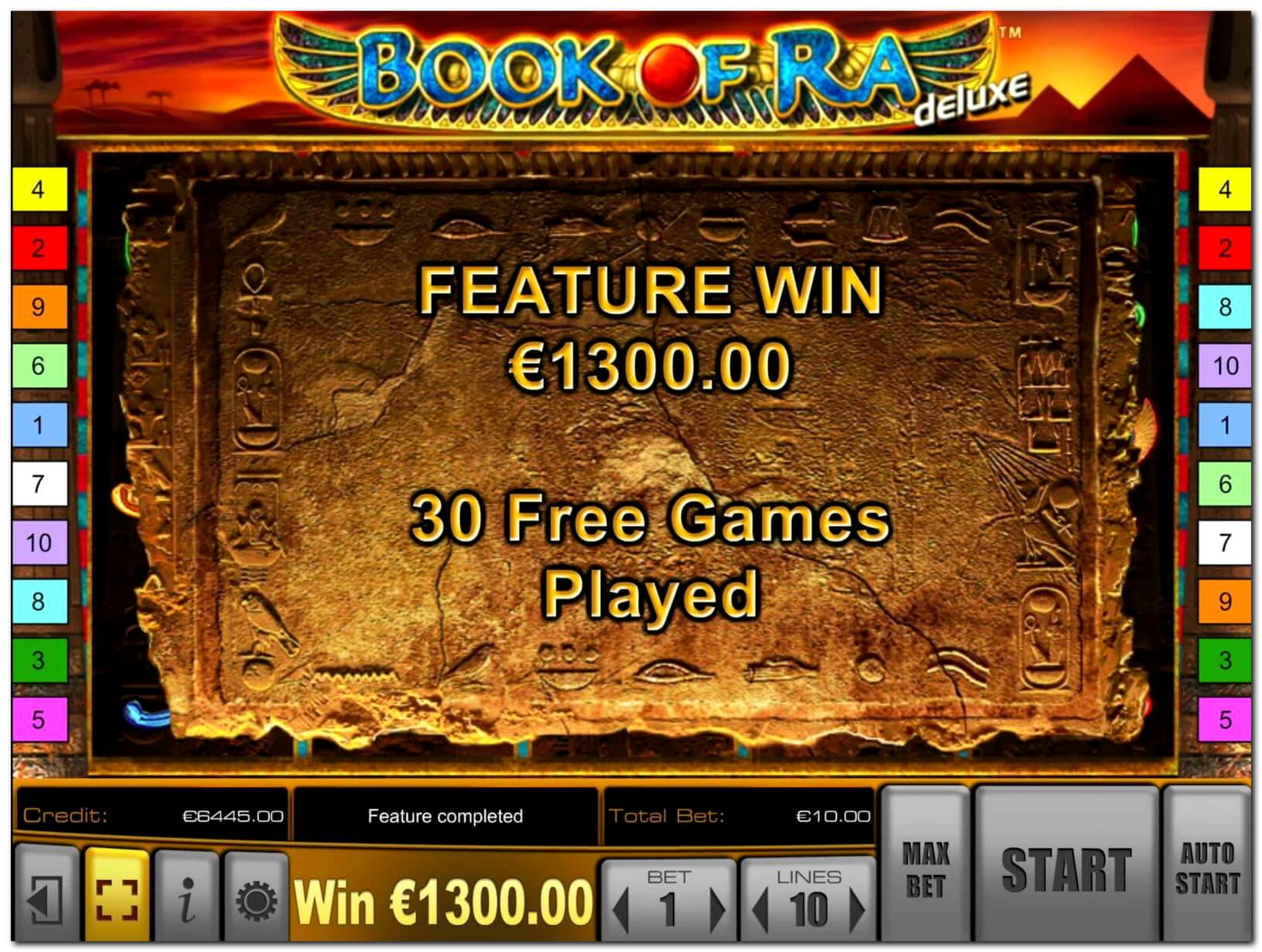 £2915 Rizkカジノで入金ボーナスなし