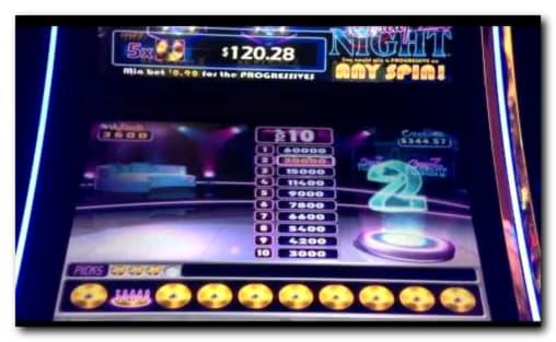 $ 1790 no deposit bonus bij Betnspin Casino
