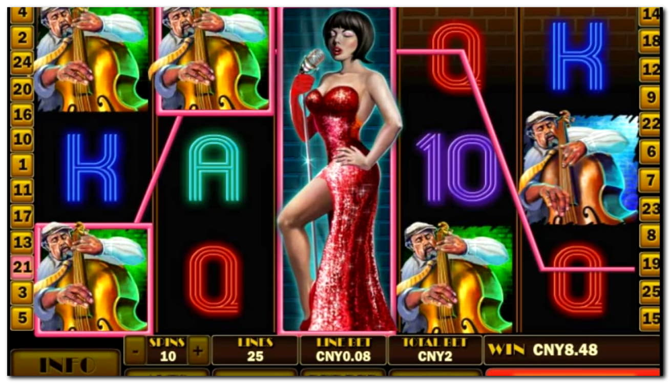 $3060 no deposit at Jackpot City Casino