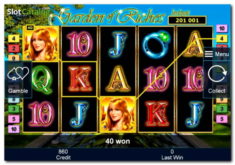 190 Free Spins at Leo Dubai Casino