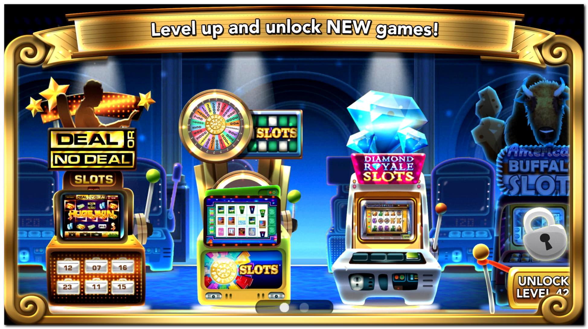 210 Trial Spins at BGO Casino