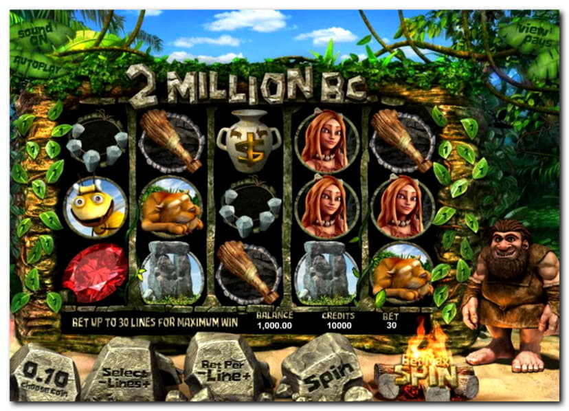 EUR 710 Daily freeroll slot tournament at 7 Reels Casino