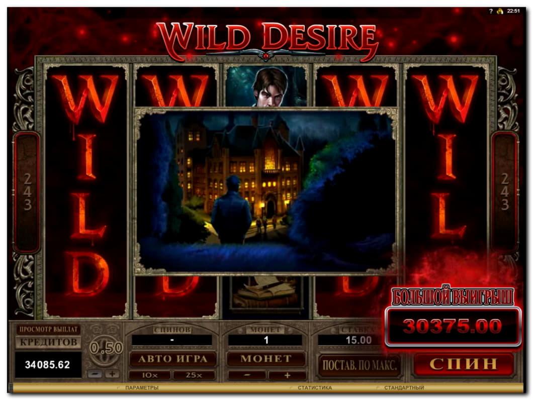 Bet Online Casinoの£285カジノトーナメントフリーロール