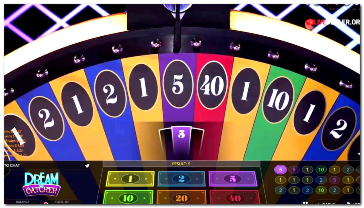 £ 375 ingen indbetalingsbonus casino hos Buzzluck Casino