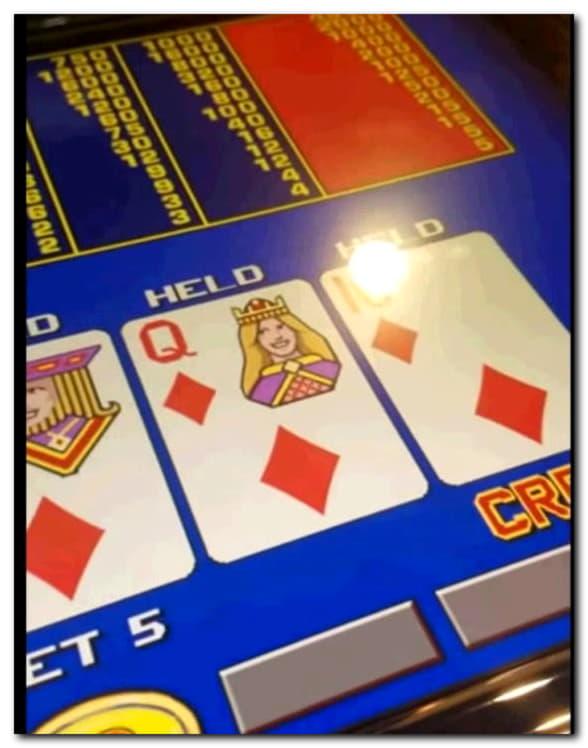 パーティーカジノのカジノでの595%試合