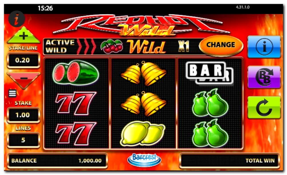 90 Loyal Free Spins! at Europa Casino