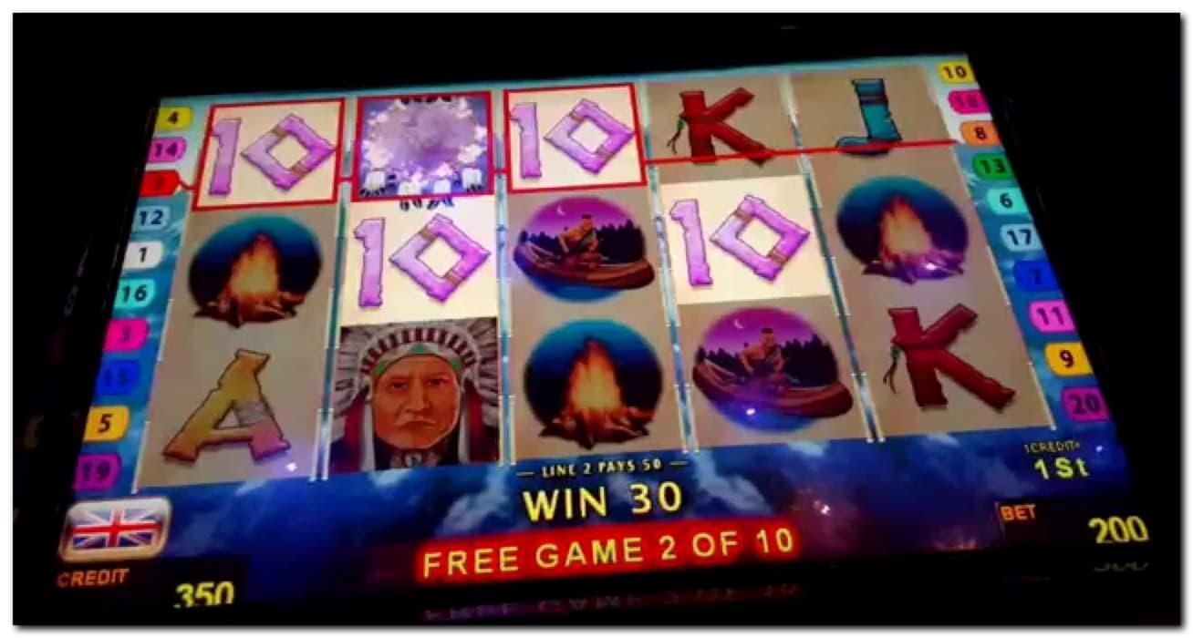 Betwayカジノでの165無料カジノチケット