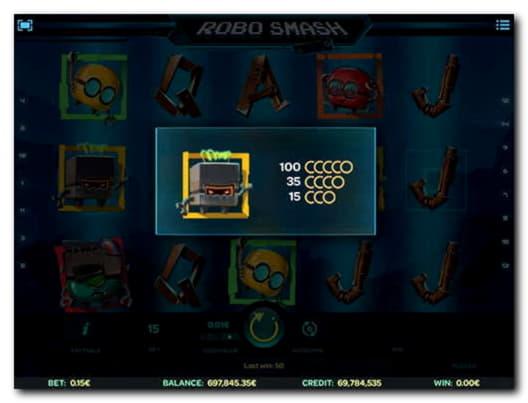 €4750 No Deposit Bonus Code at Rizk Casino