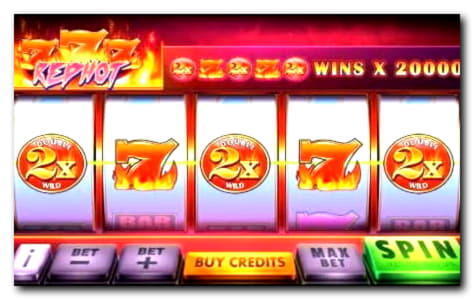 $100 Daily freeroll slot tournament at 7 Reels Casino