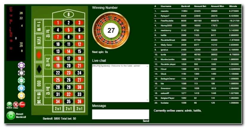 Leo Vegasカジノの420%サインアップカジノボーナス