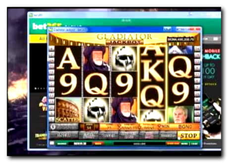 111 INGYENES CASINO CHIP a Casino Lucknél