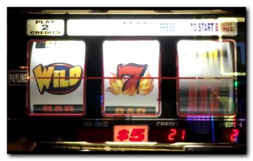 €1055 no deposit bonus code at Europa Casino