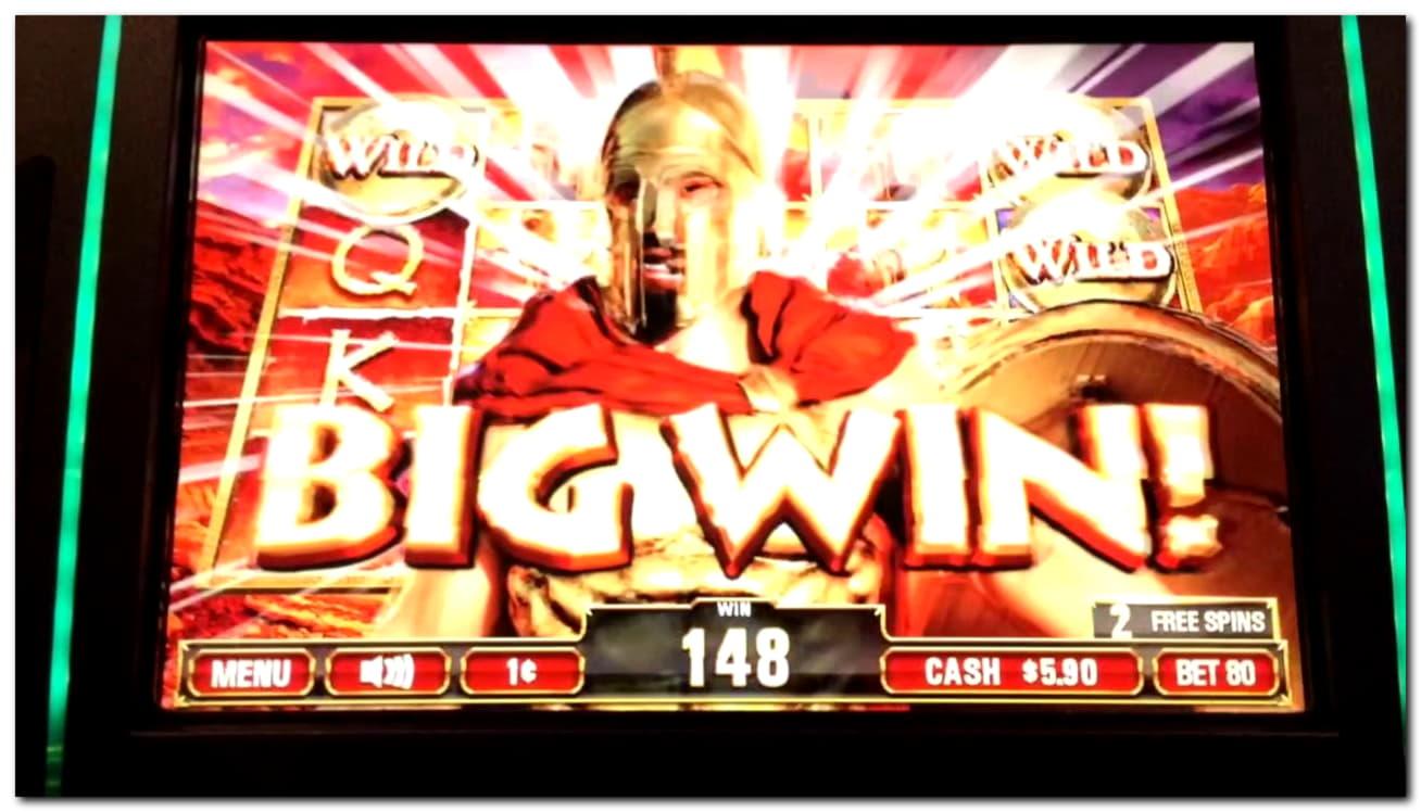 Casino LuckのEur 150カジノチップ