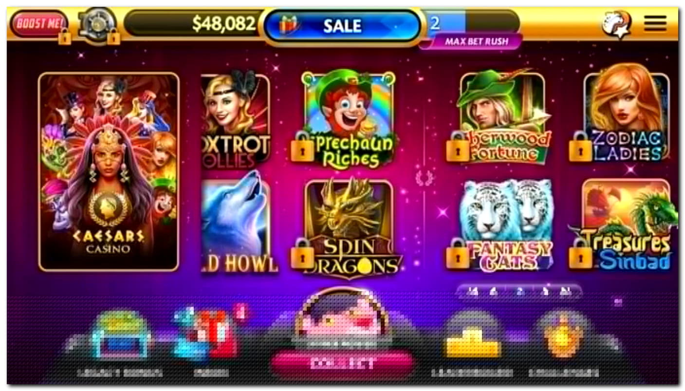 $ 444 888カジノのデポジットカジノボーナスはありません