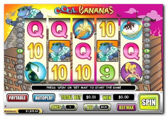 Betwayカジノでの€300カジノトーナメント