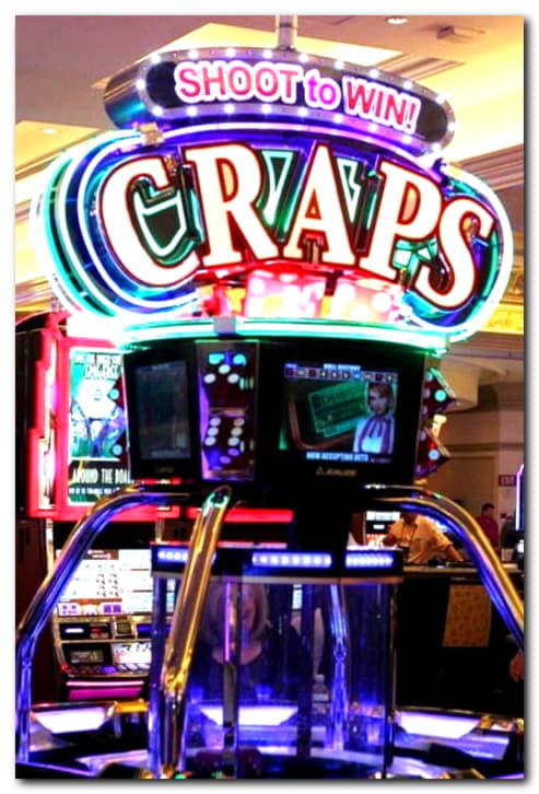 Slots Billion Casinoで305ドルの無料カジノチップ