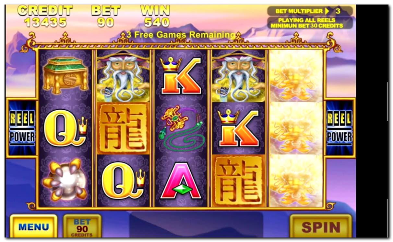300 Free spins no deposit at Vera and Jhon Casino