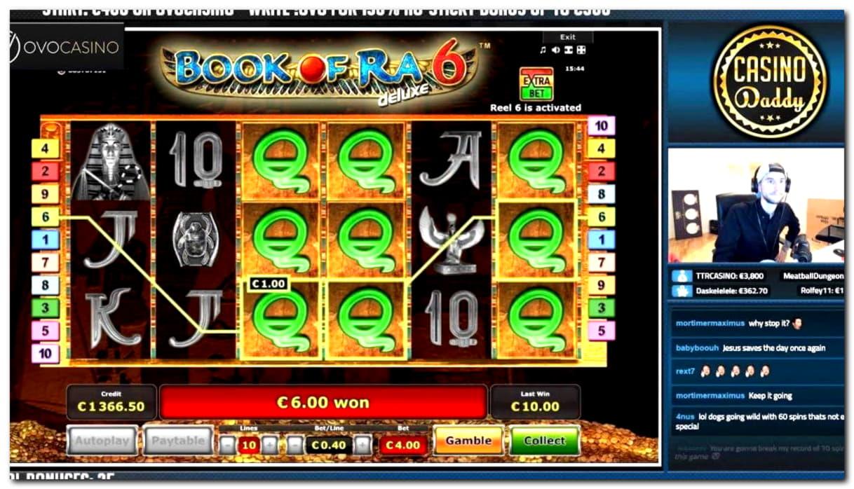 ユーロ2035 Slots Billionカジノでのデポジットボーナスなし
