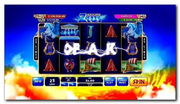 $ 4265 Slots Billionカジノでのデポジットボーナスカジノなし