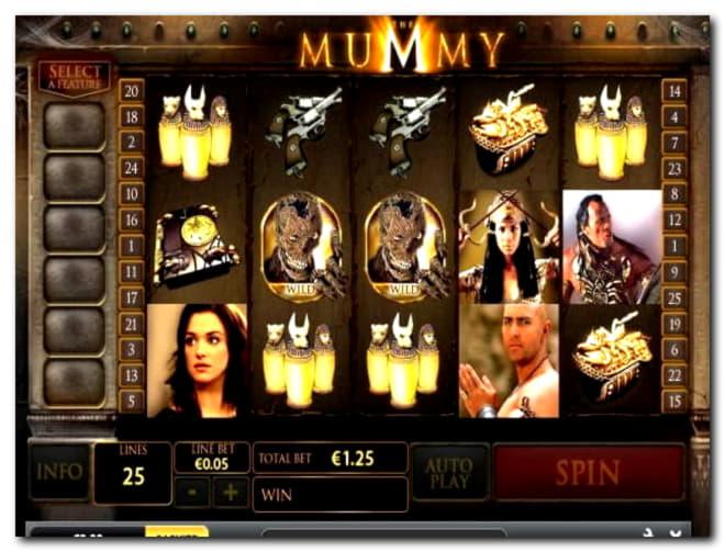 ベットオンラインカジノでの105%のカジノマッチボーナス