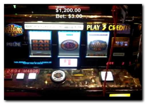 Bet Online CasinoでのEUR 470モバイルフリーロールスロットトーナメント