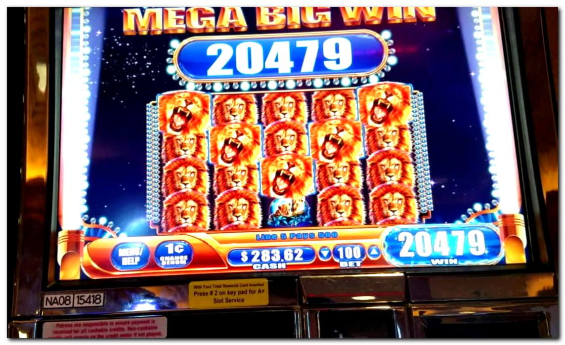 Bet At Home Casinoでの€220無料チップ
