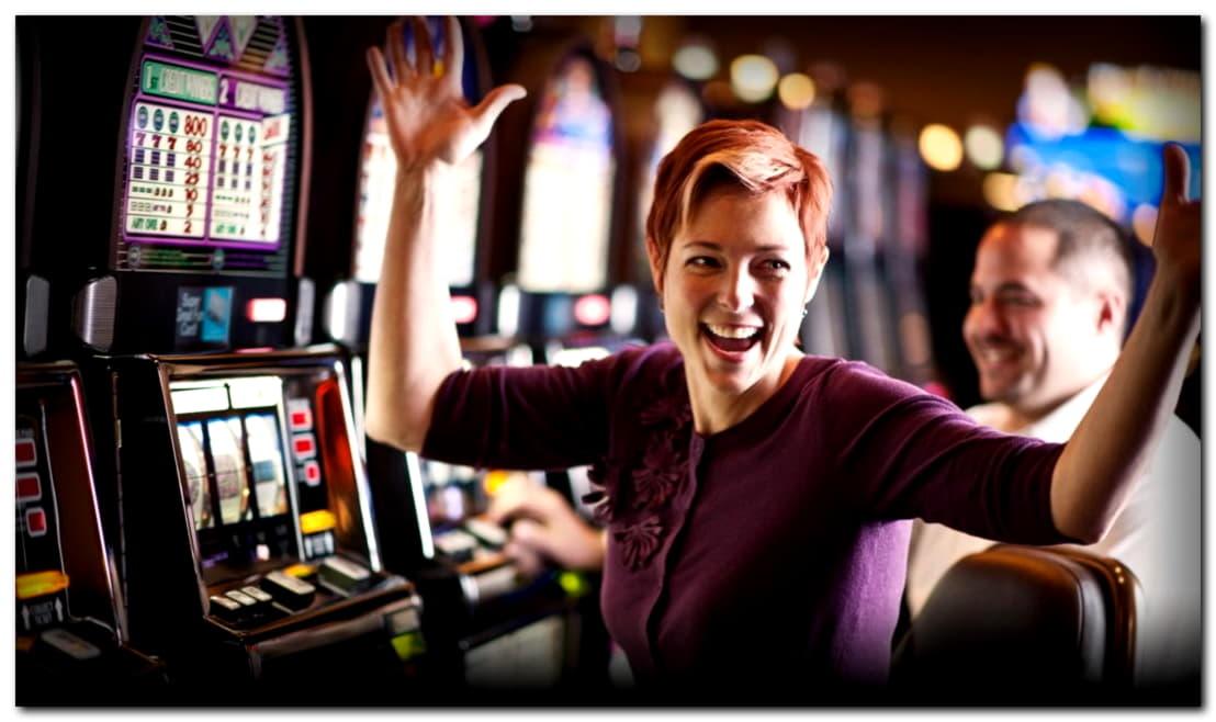 $635 Casino chip at Alf Casino