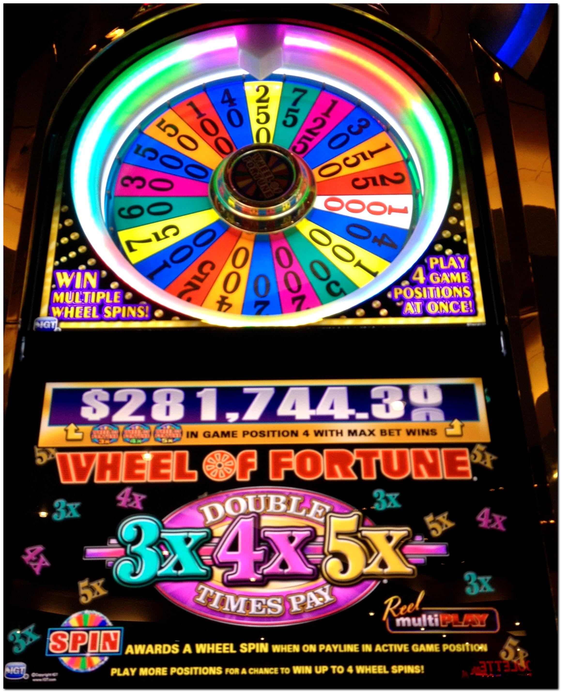 Party Casinoでの210フリースピン