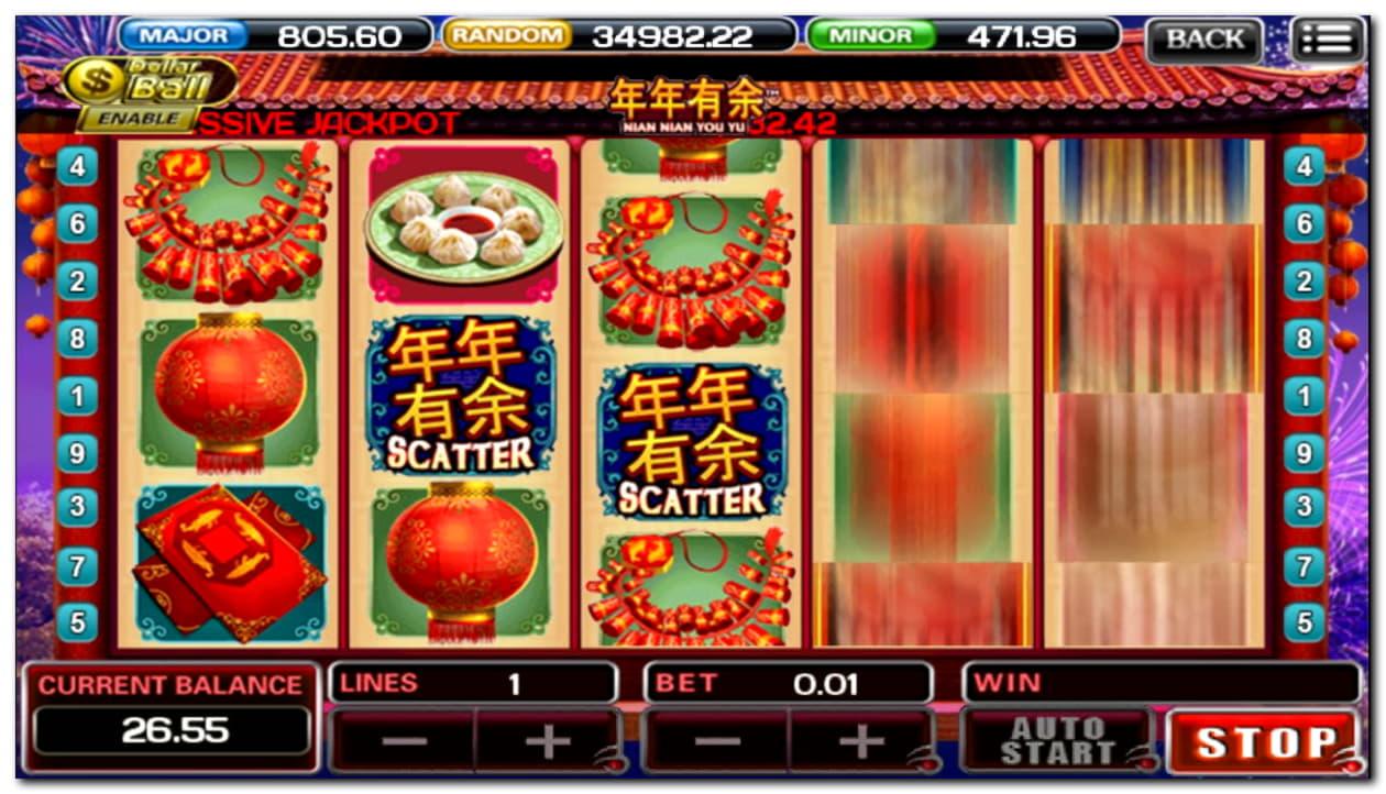 $985 Casino tournaments freeroll at Betway Casino