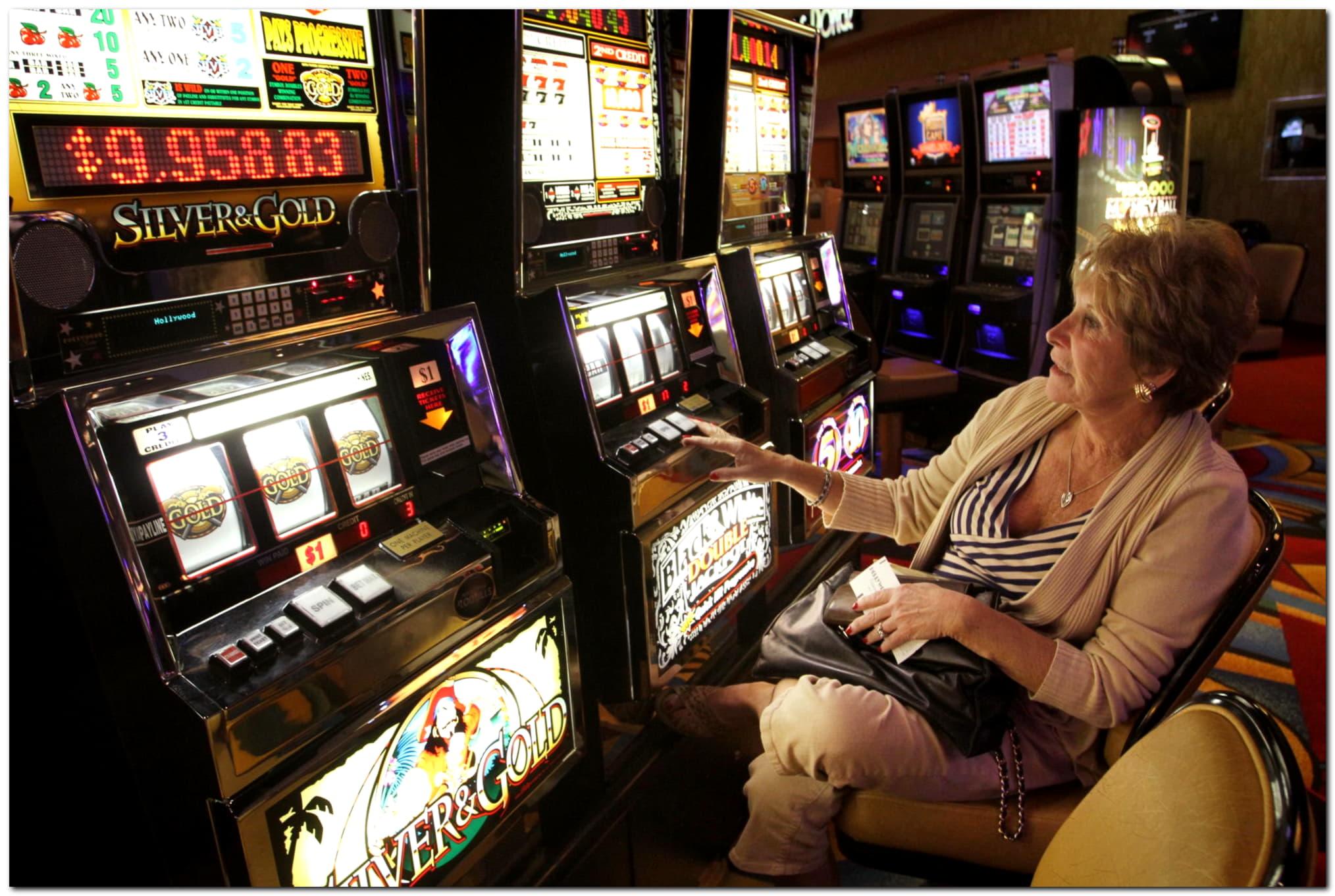 65 FreeはLeo Vegasカジノでデポジットカジノをスピンしません