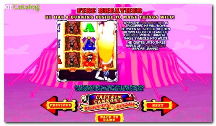 130 FreeはRizk Casinoでデポジットカジノをスピンしません