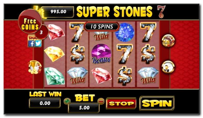 111 Ħieles Spins l-ebda depożitu fil-Betway Casino