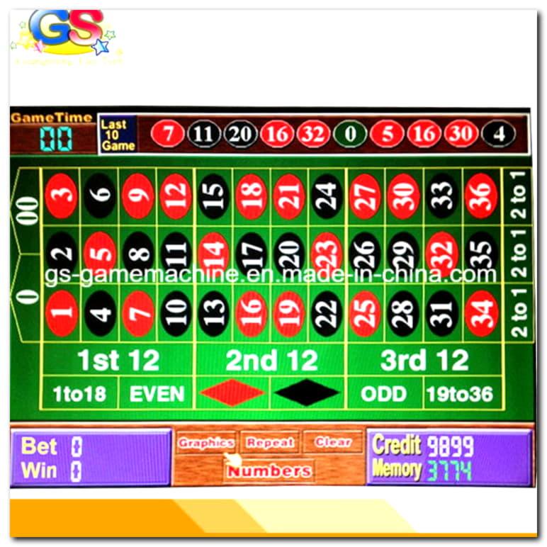 £4190 NO DEPOSIT BONUS at Bet At Home Casino