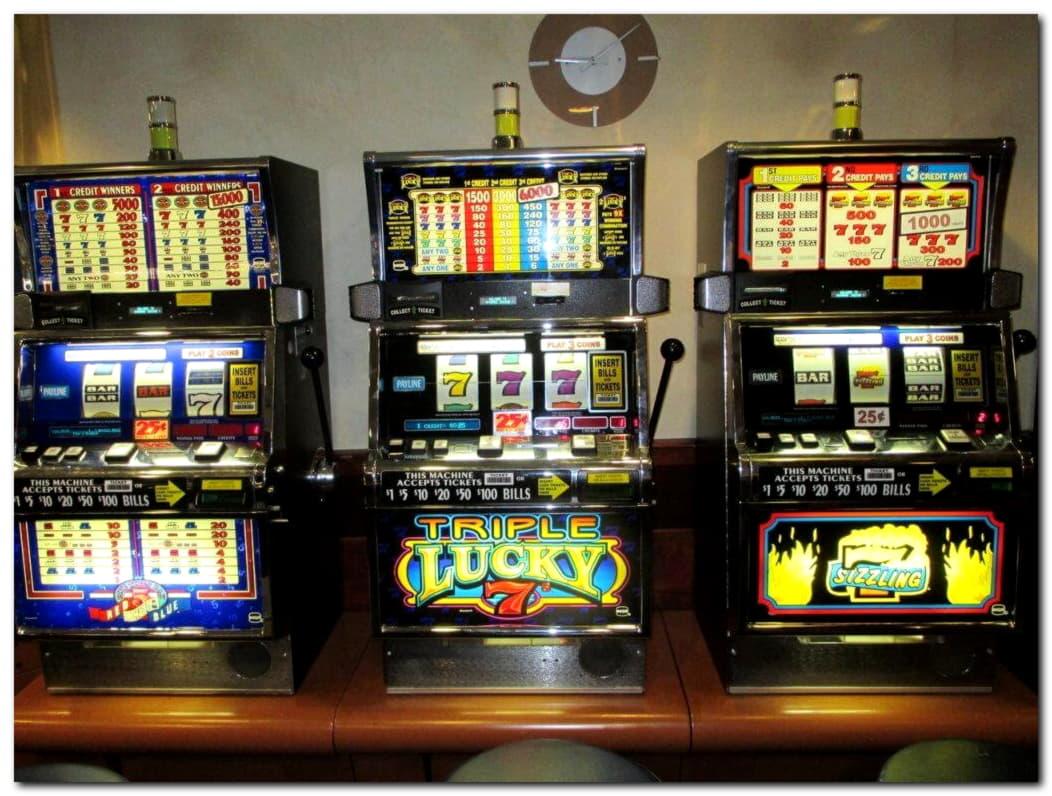 Betway Casinoでの915%カジノマッチボーナス