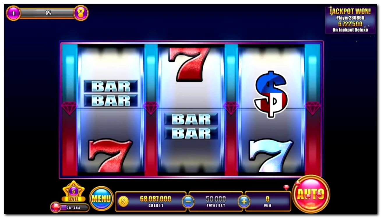 スピンパレスカジノの€115フリーチップカジノ