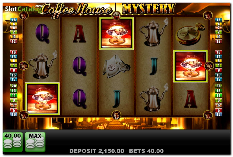 Leo Vegasカジノでの$ 390オンラインカジノトーナメント
