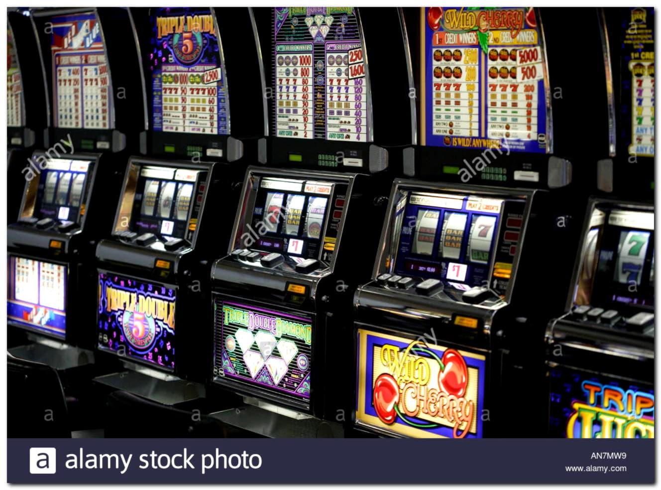 カジノクルーズの$ 160無料カジノチップ