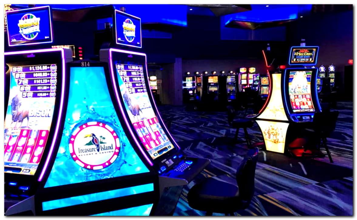 スピンパレスカジノでの€210オンラインカジノトーナメント