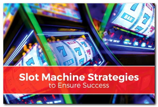 410%Eurogrand Casinoのベストサインアップボーナスカジノ